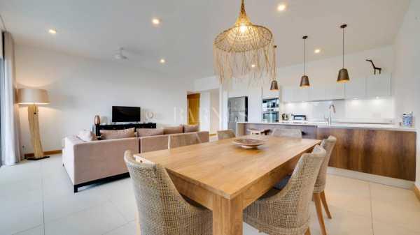 Apartment Grand Gaube  -  ref 5282913 (picture 1)