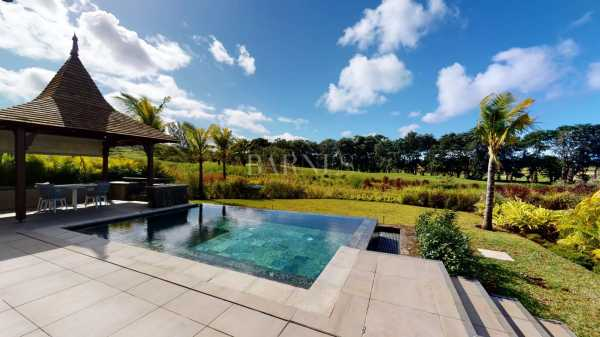 Villa Bel Ombre  -  ref 6000161 (picture 1)