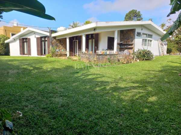 House Curepipe  -  ref 5651155 (picture 1)