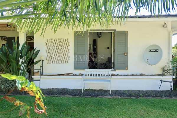 House Curepipe  -  ref 5282283 (picture 2)