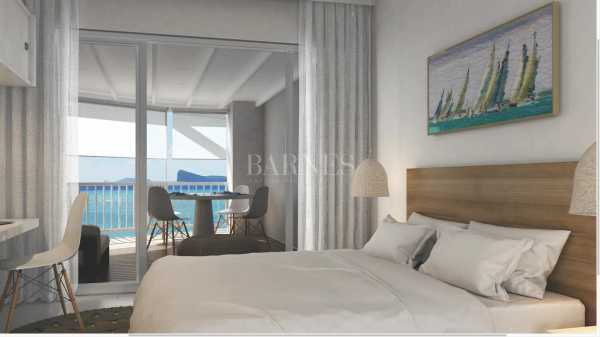 Apartment Grand Baie  -  ref 5282885 (picture 2)
