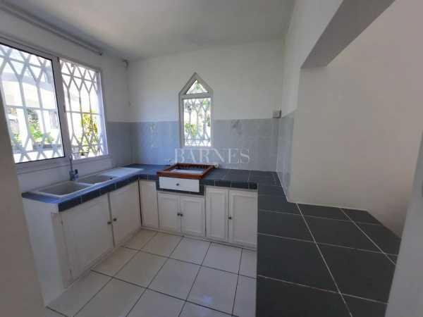 Housing estate Blue Bay  -  ref 5282633 (picture 3)