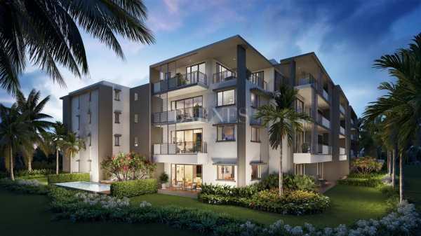 Apartment Cascavelle  -  ref 5890197 (picture 2)