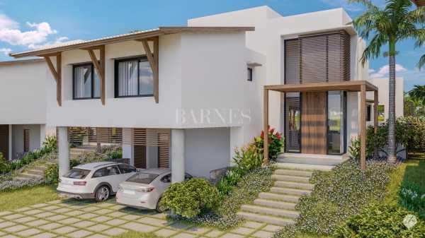 Villa Haute Rive  -  ref 5282367 (picture 2)
