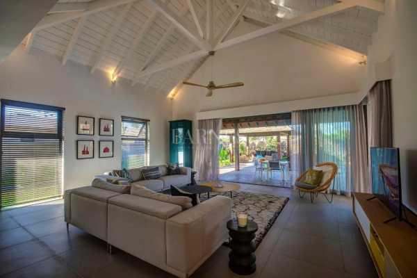 Villa Grand Gaube  -  ref 5282493 (picture 3)