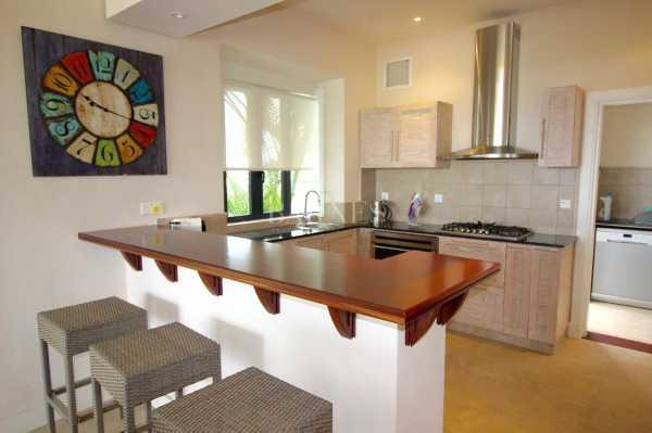 Villa Bel Ombre  -  ref 5282188 (picture 3)