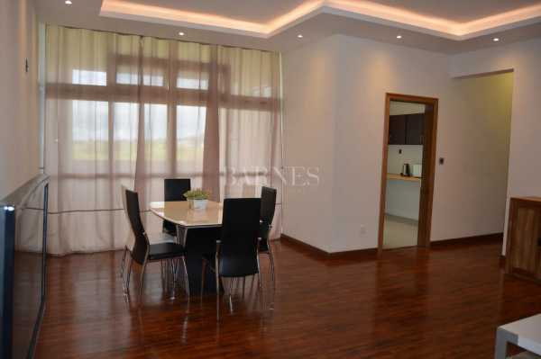 Appartement Curepipe  -  ref 5281505 (picture 3)
