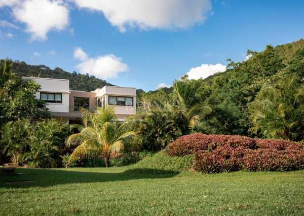 House Rivière Noire  -  ref 5789858 (picture 1)