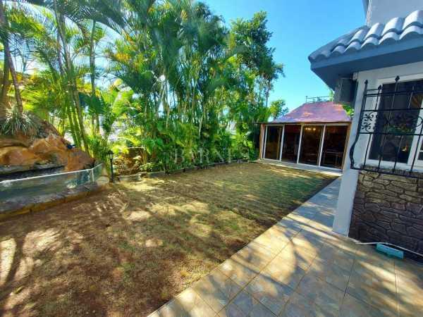 House Quatre Bornes  -  ref 5962219 (picture 2)