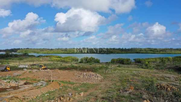 Residential land Beau Champ  -  ref 5645202 (picture 3)