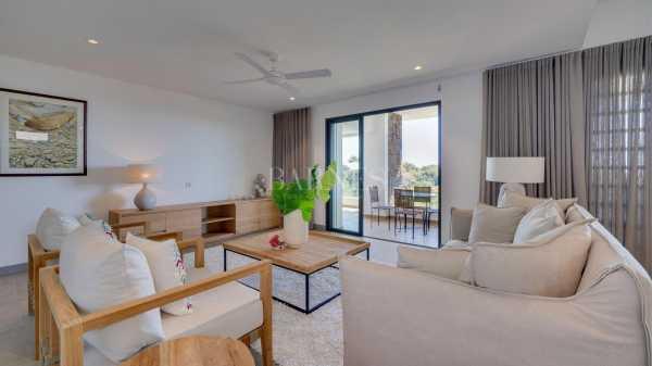 Appartement Saint-Antoine  -  ref 5628273 (picture 3)