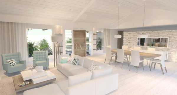 Villa Grand Baie  -  ref 6096187 (picture 2)