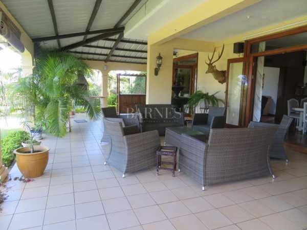 Maison Floréal  -  ref 5280614 (picture 3)