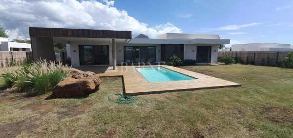 Villa Wolmar  -  ref 5281124 (picture 1)
