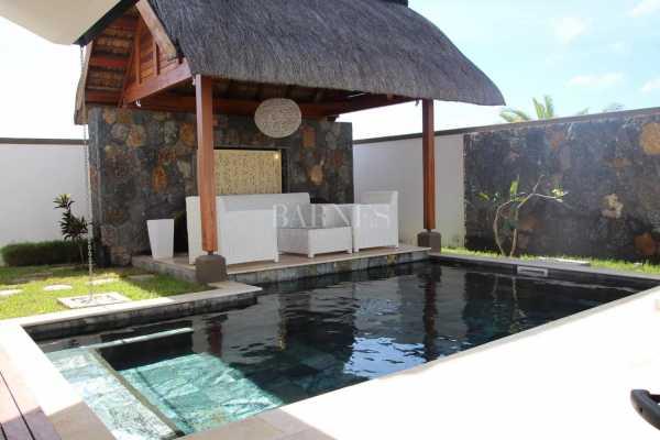 Villa Grand Baie  -  ref 5281488 (picture 3)