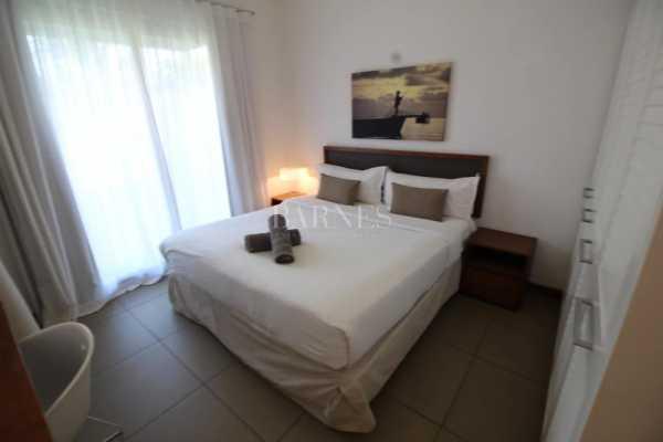 Appartement Haute Rive  -  ref 5282925 (picture 2)