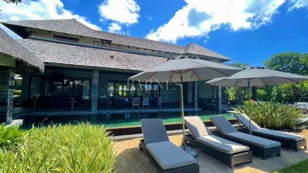 Villa Beau Champ  -  ref 5282518 (picture 2)