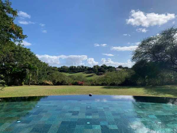 Villa Tamarin  -  ref 5281861 (picture 3)