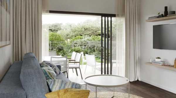 Duplex Floréal  -  ref 5971406 (picture 1)