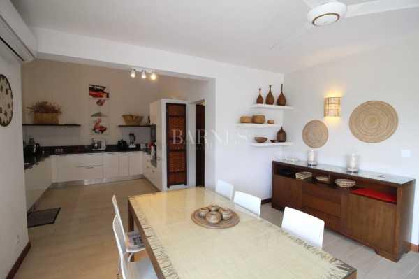 Penthouse La Preneuse  -  ref 5645246 (picture 3)