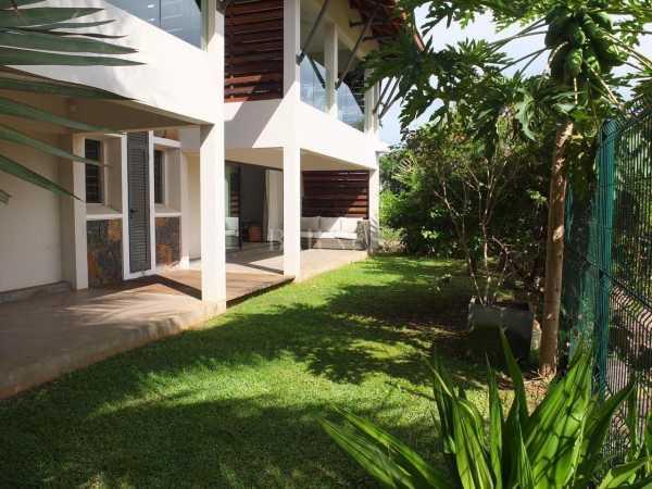 Appartement Tamarin  -  ref 5713764 (picture 2)