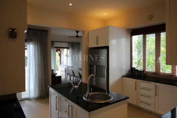 Villa Bel Ombre  -  ref 5282388 (picture 3)
