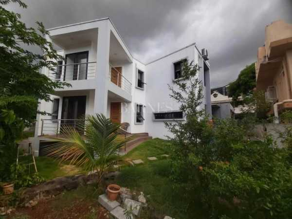 House Beau-Bassin Rose-Hill  -  ref 5756799 (picture 1)