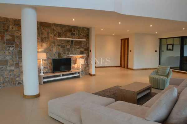 Penthouse Ebène  -  ref 5807057 (picture 2)