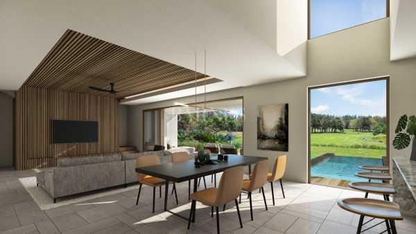 Villa Bel Ombre  -  ref 5827788 (picture 2)
