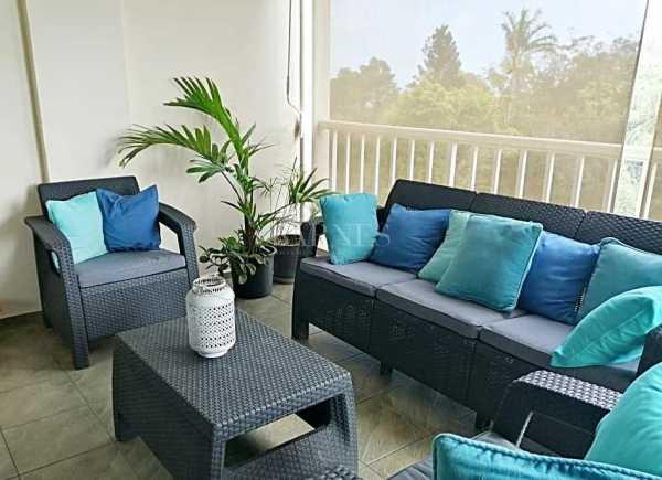Apartment Floréal  -  ref 5791277 (picture 1)