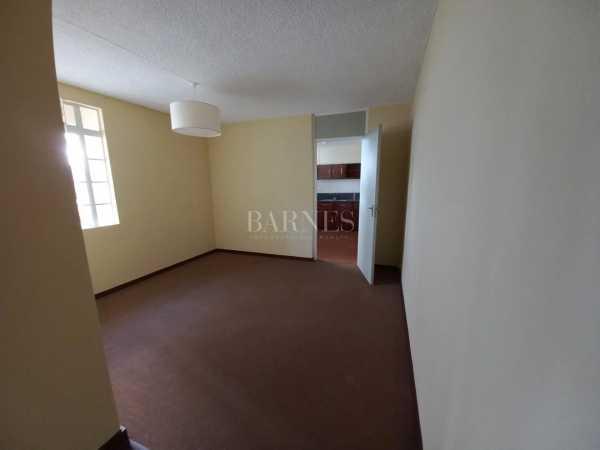 Apartment Curepipe  -  ref 5652318 (picture 3)