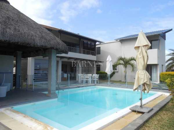 Villa Grand Gaube  -  ref 5281596 (picture 1)