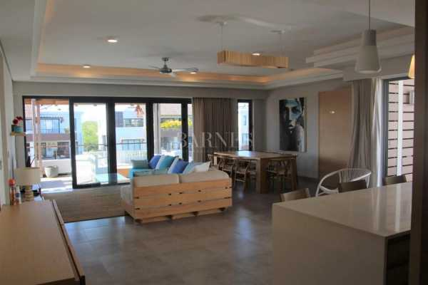 Penthouse Grand Baie  -  ref 5282863 (picture 1)
