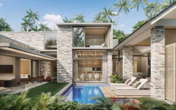 Villa Grand Baie  -  ref 5280420 (picture 1)