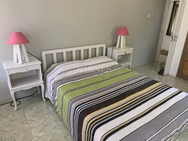 Maison Quatre Cocos  -  ref 5281161 (picture 3)