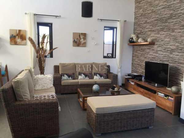 Villa Cap Malheureux  -  ref 5282478 (picture 3)