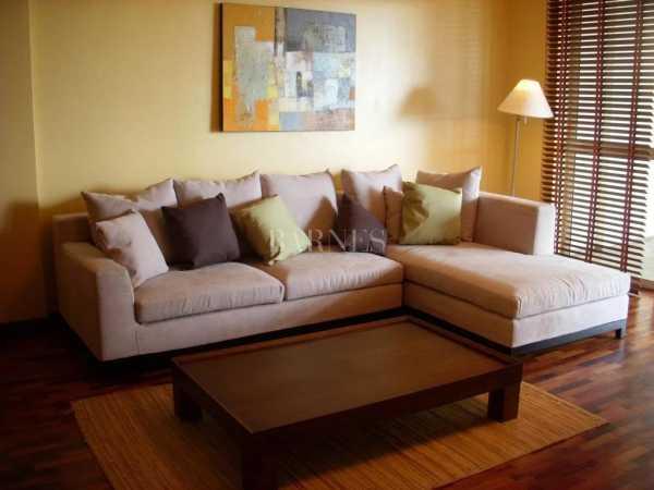 Apartment Floréal  -  ref 5791277 (picture 2)