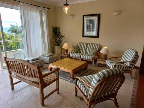 Appartement Floréal  -  ref 6154781 (picture 3)