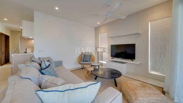 Apartment Grand Baie  -  ref 5895919 (picture 3)