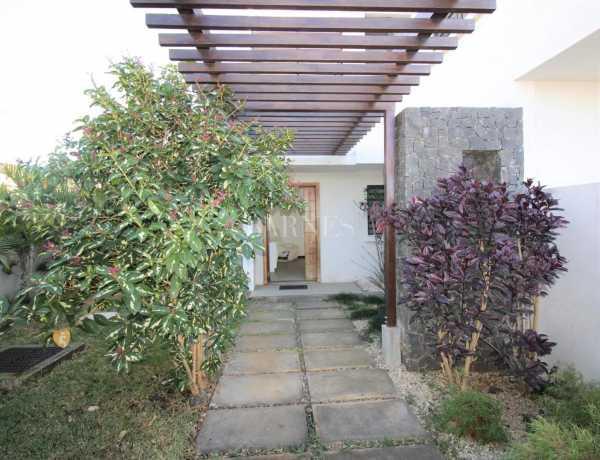 Villa Trou aux Biches  -  ref 5281491 (picture 3)