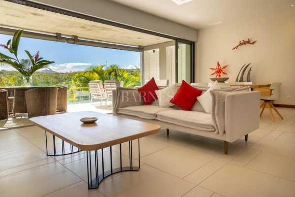 Apartment Ilot Fortier  -  ref 5282650 (picture 1)