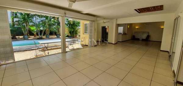 Maison La Preneuse  -  ref 6032403 (picture 3)