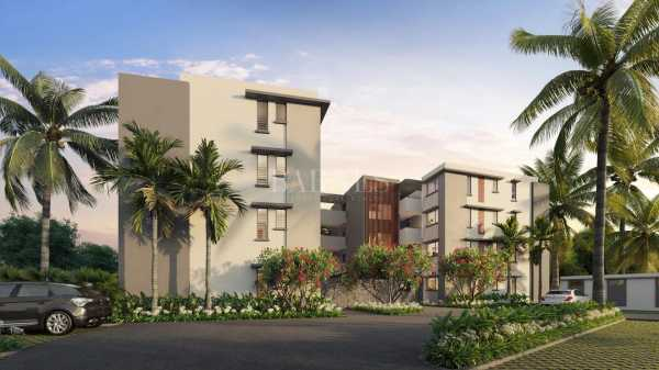 Apartment Cascavelle  -  ref 5890197 (picture 1)