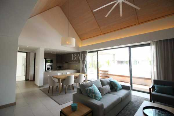 Penthouse Grand Baie  -  ref 5282660 (picture 2)