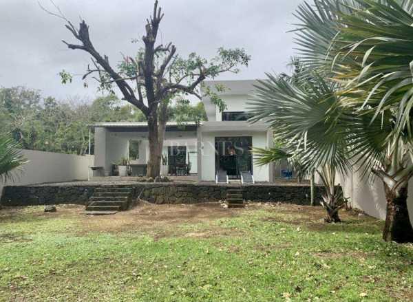 Villa Grand Baie  -  ref 6092561 (picture 3)