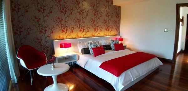 Villa Bel Ombre  -  ref 5846460 (picture 3)