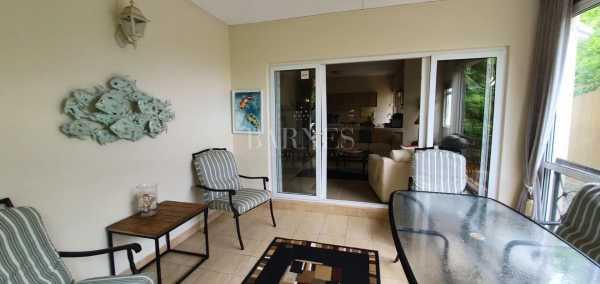 Appartement Flic en Flac  -  ref 5280737 (picture 2)