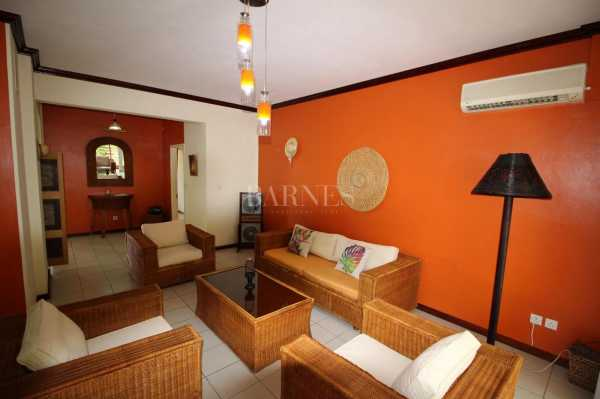 Apartment Flic en Flac  -  ref 5282707 (picture 1)