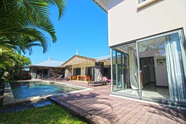 Villa Cascavelle  -  ref 5282316 (picture 2)