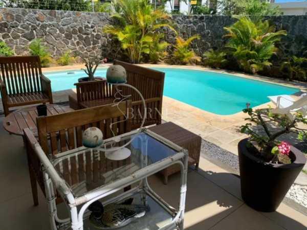 Villa Cap Malheureux  -  ref 5281583 (picture 3)